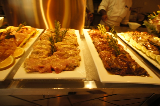 Ekaabo food 2