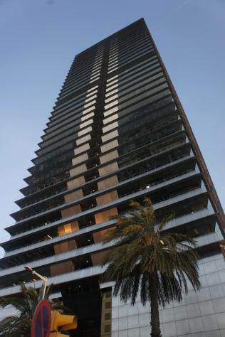 H10 Hotel, Barcelona