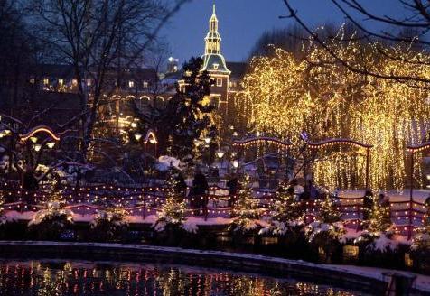 christmas-in-tivoli-2