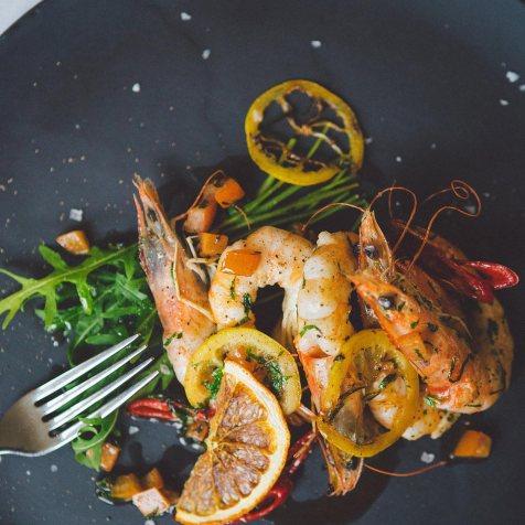 The_Cavendish_Food_13