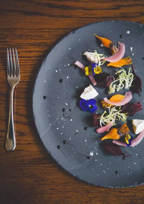 The_Cavendish_Food_6