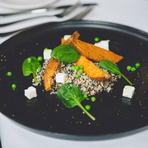 The_Cavendish_Food_9