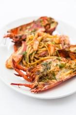 Lobster Spaghetti (3)