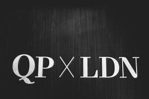 qpxldn-craigjacobphotography-133