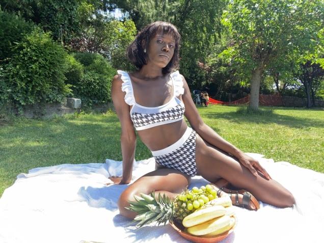 picnic 15