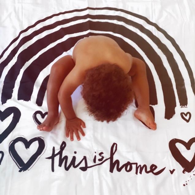 Prince playing Baby Jives 2