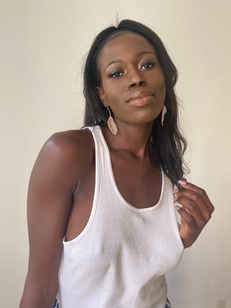 Camille Rose Selfies10