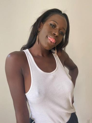 Camille Rose Selfies3